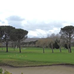 Chantaco Golf Course