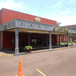 Iguazu Casino