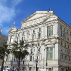 Ópera de Niza