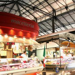 Рынок Сант-Амброджо