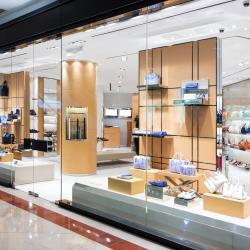 ABC Shopping Mall, Бейрут