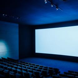 Village Cinemas Rendis