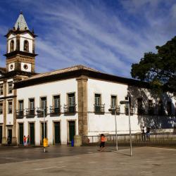 Sé Square