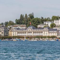 Grand Casino Lucerne