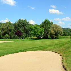 Pont Royal International Golf Course