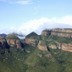 Blyde River Canyon, Blyde
