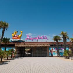 Aquafollie – Parco Acquatico