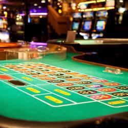 Cabourg Casino
