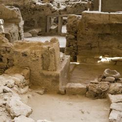 Antica Akrotiri