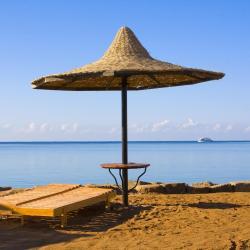 Пляж Терразіна