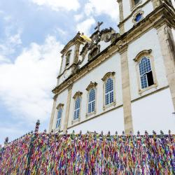 Bonfim Church