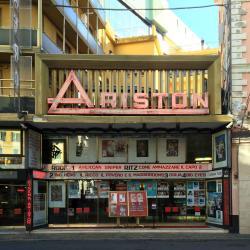 Ariston Theatre