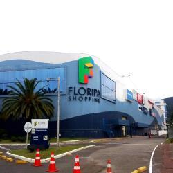 Floripa Mall