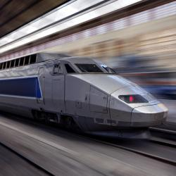 Gare de Dunkerque