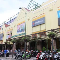 Malioboro Mall
