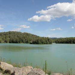Cavayere Lake