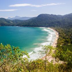 Sono Beach