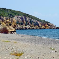 Dikella Beach