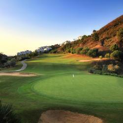 The Quinta Golf