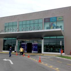 Vitoria Mall