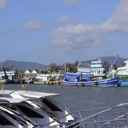 Rassada Pier