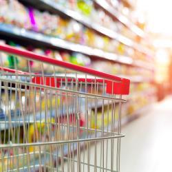 Malabo Rial Supermarket, Ciudad de Malabo