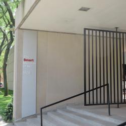 Smart Museum of Art, University of Chicago