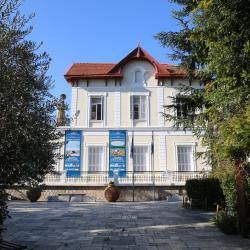 Μουσείο Γουλανδρή