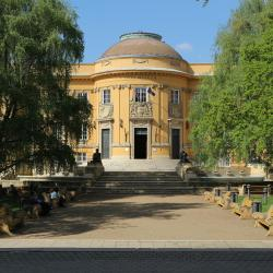 Déri Museum, Debreczyn
