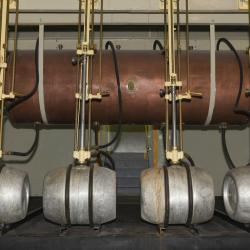 Anchor Brewing Company