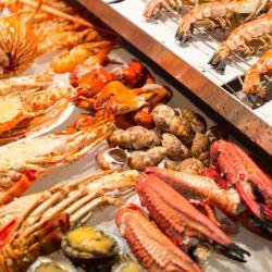 Fares Sea Food Restaurant