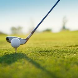 Athens Golf Club