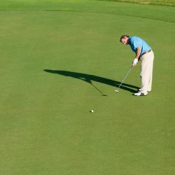 Golf Lloret Pitch and Putt