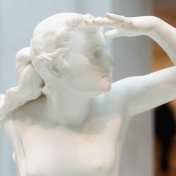 Marble Art Museum of Tinos, Kardiani