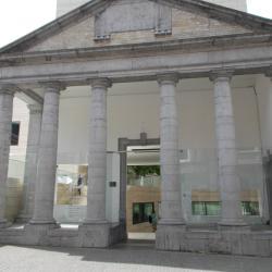 M-Museum, Leuven