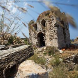 Castello di Skiathos