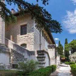 Archeologisch Museum van Split, Split