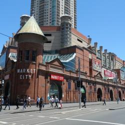 Market City