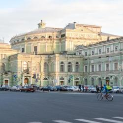 Mariinsky Theater