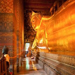 Tempel Wat Pho