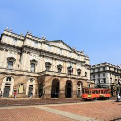 Kazalište La Scala