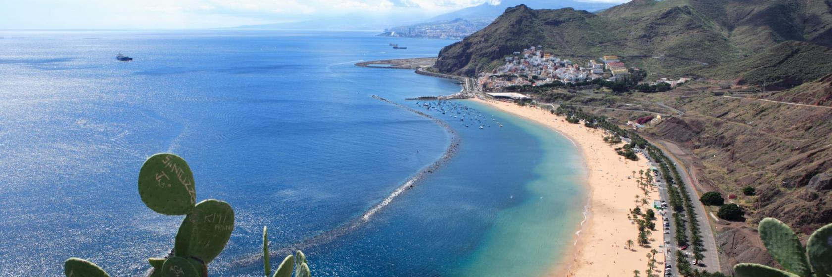 Tenerife: i 10 migliori hotel. Tenerife, (Spagna): dove ...