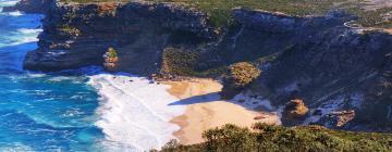 Hotels in Cape Peninsula