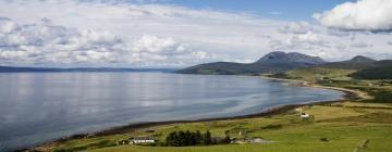 Hotels in Isle of Arran