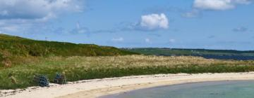 Hotels in Orkney Islands