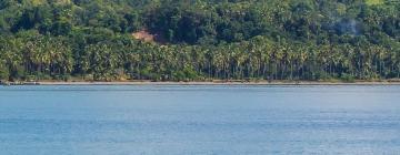 Hotels in Iloilo