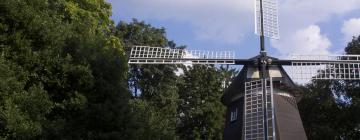 Hotels in Emsland