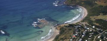 Hotels in Phillip Island