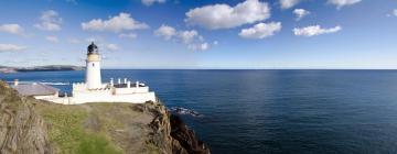 Hotels in Isle of Man