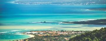 Hotels in Puerto Plata Province